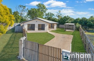 Picture of 29 Noscov Crescent, Kelso QLD 4815