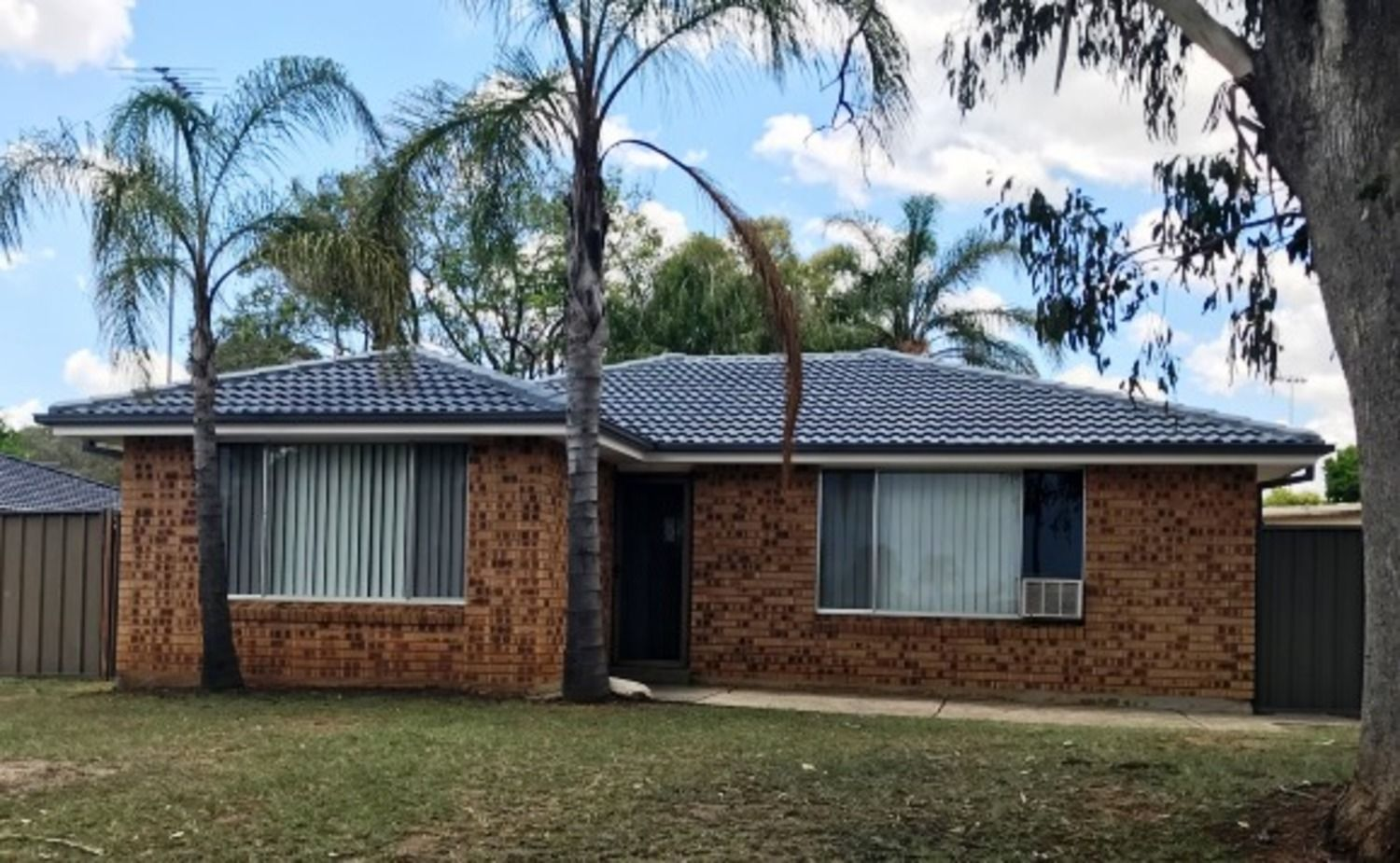 5 Lyons Place, St Clair NSW 2759, Image 11