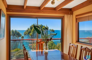 Picture of 2/30 Long Point Road, Potato Point NSW 2545