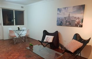 Picture of 11/52 Speed Street, Liverpool NSW 2170