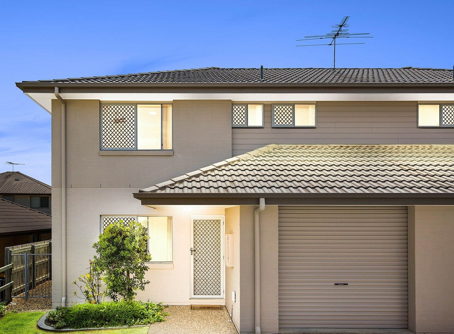 57/3 Brushwood Court, Mango Hill QLD 4509, Image 0