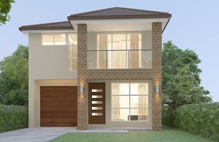 Proposed Lots Arilla Close, Schofields NSW 2762