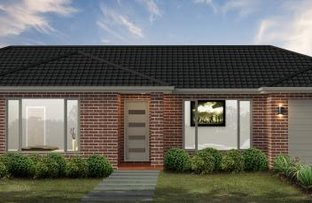Picture of Lot 153 Monaghan Terrace, Alfredton VIC 3350