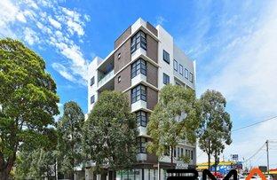 10/56-58 Powell Street, Homebush NSW 2140