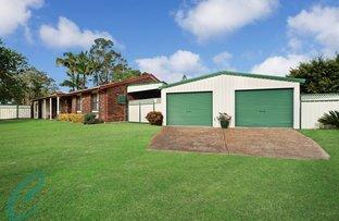 Picture of 16 Beatty Boulevard, Tanilba Bay NSW 2319
