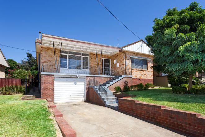 70 Grove Street, KOORINGAL NSW 2650