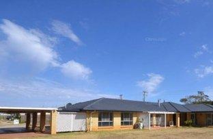 Picture of 10 Tatum Crt, Glenvale QLD 4350
