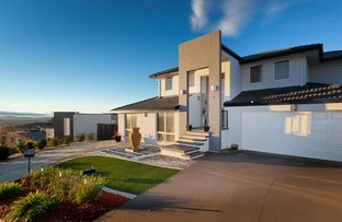 Picture of 7 Myrtle Close, Jerrabomberra NSW 2619