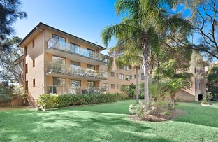 Picture of 10/14 Pacific Street, Manly NSW 2095