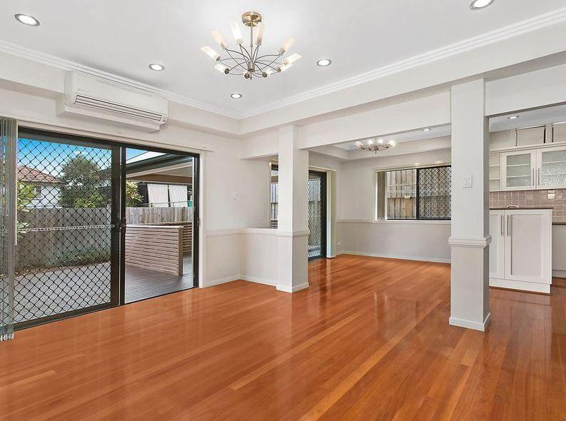 3/75 Vale Street, Moorooka QLD 4105, Image 1