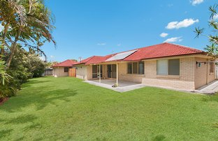 Picture of 5 Pitta Court, Kingscliff NSW 2487