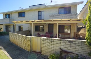 Picture of 14/79 Clydesdale Street, Como WA 6152