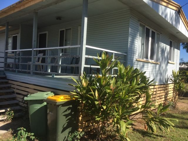 11 Gralton Street, Collinsville QLD 4804, Image 0