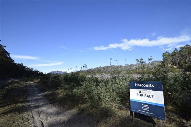 Picture of 0 Highland Lakes Rd, DELORAINE TAS 7304