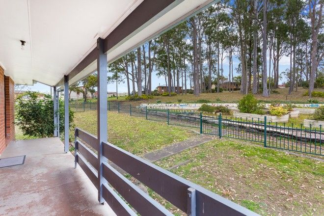 Picture of 20 Valerie Street, TAREE NSW 2430