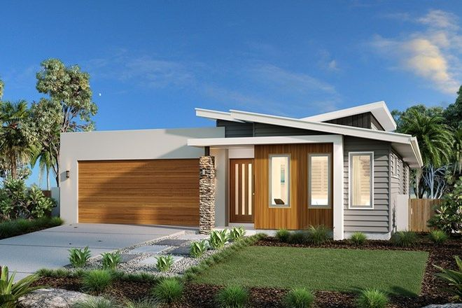 Picture of Lot 156 Alan George Terrace, SOMERVILLE VIC 3912