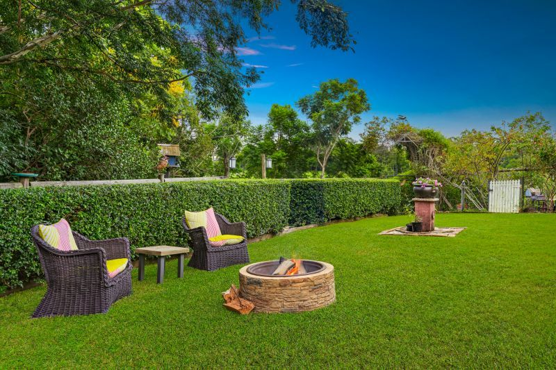 3 Caravel Court, Caboolture South QLD 4510, Image 2