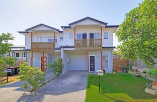 5 Biran Street, Camp Hill QLD 4152