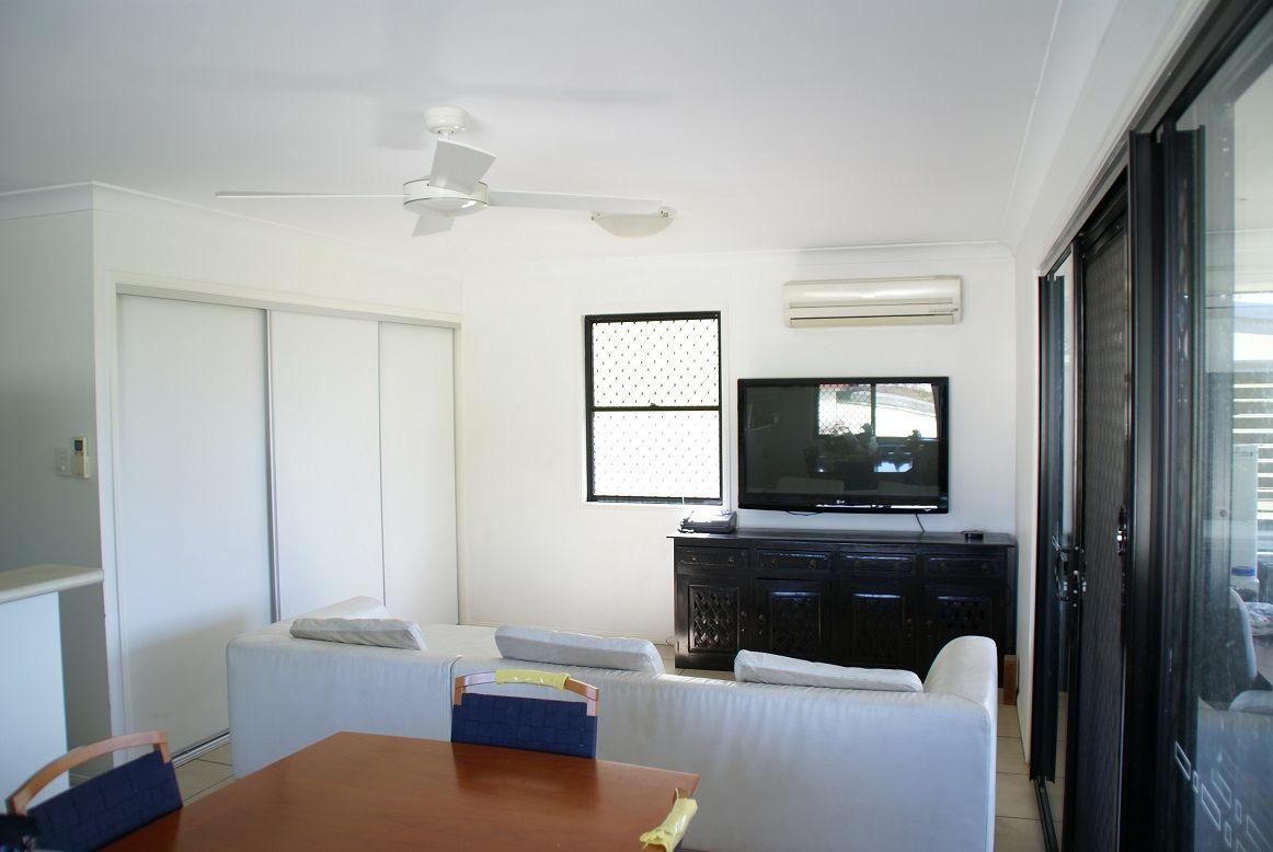2/314 Newmarket Road, Newmarket QLD 4051, Image 0