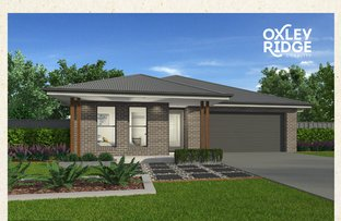 Picture of Lot 618 Oxley Ridge, Cobbitty NSW 2570