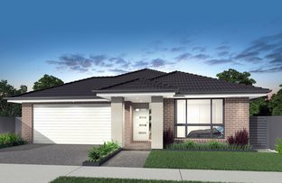 Picture of Lot 22 Proposed Road, Thornton NSW 2322