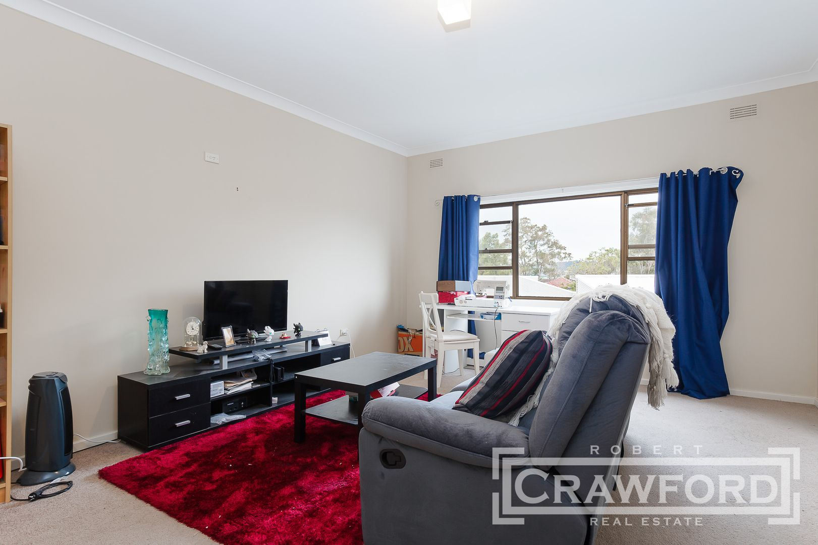 7/94 St James Road, New Lambton NSW 2305, Image 2