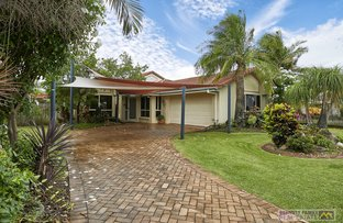 Picture of 152 Colburn Avenue, Victoria Point QLD 4165