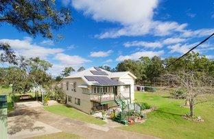 24 Haslingden, Lockyer Waters QLD 4311