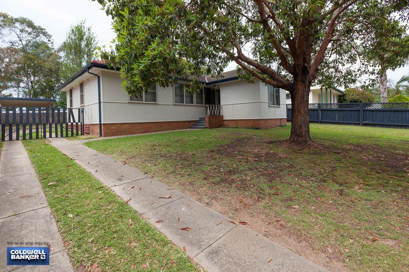 65 Brallos Avenue, Holsworthy NSW 2173, Image 1