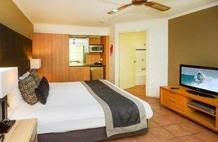 77-77A Firman Drive, Coffs Harbour NSW 2450