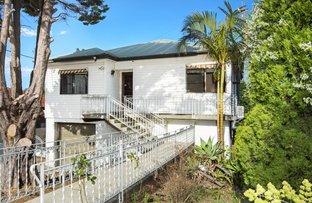 41 Chalmers Street, Balgownie NSW 2519