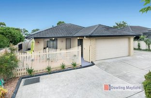 2/34a Roe Street, Mayfield NSW 2304