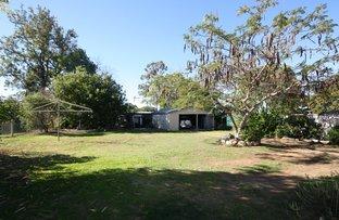 95 Lyons Street, Mundubbera QLD 4626