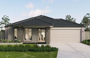 Picture of 21 Krateron Street, Fraser Rise VIC 3336