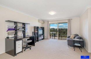 10/45 Ascog Terrace, Toowong QLD 4066