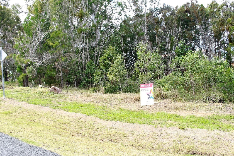 28 Camena Street, Macleay Island QLD 4184, Image 2