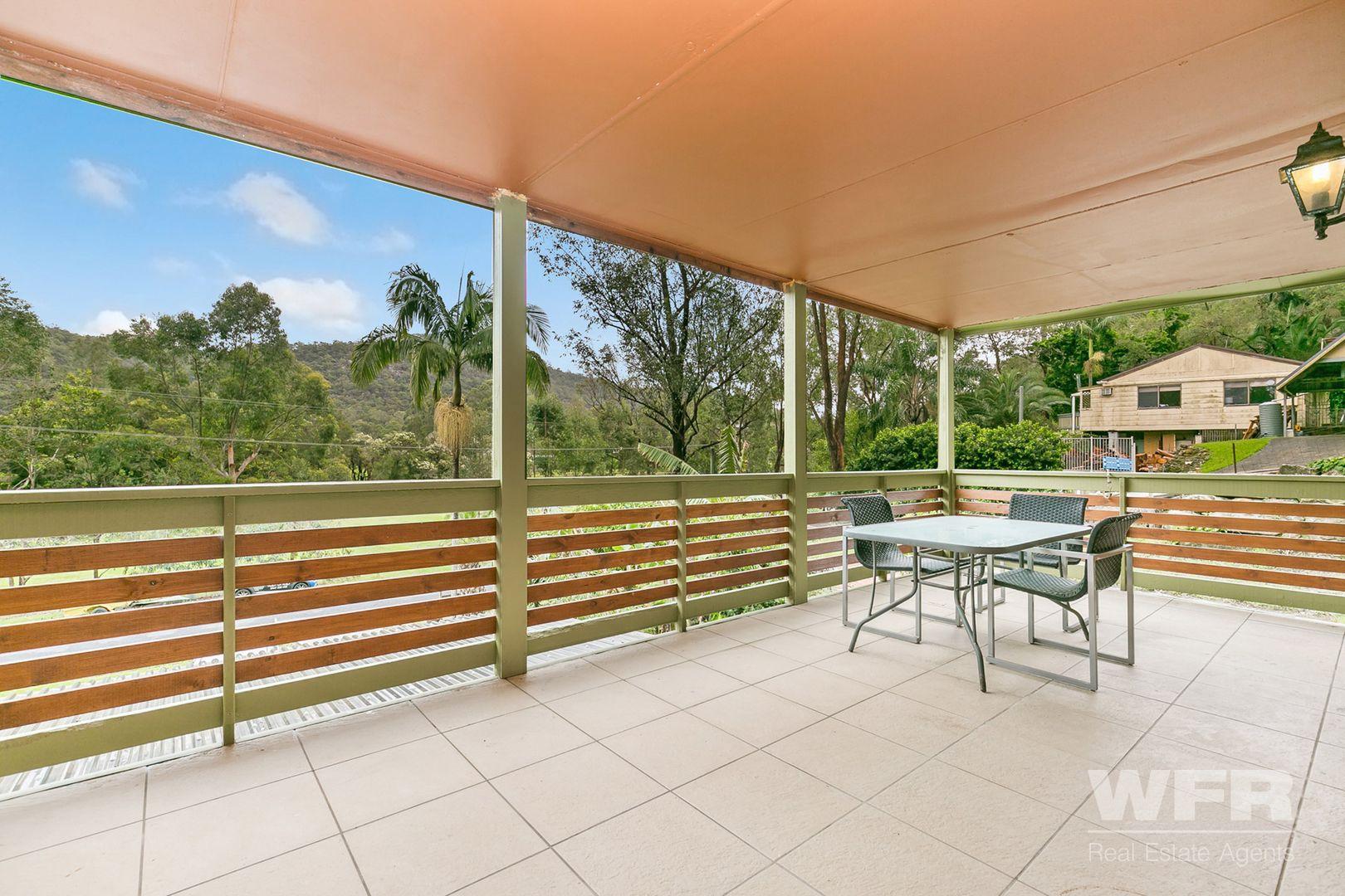 224 Settlers Rd, Lower Macdonald NSW 2775, Image 1