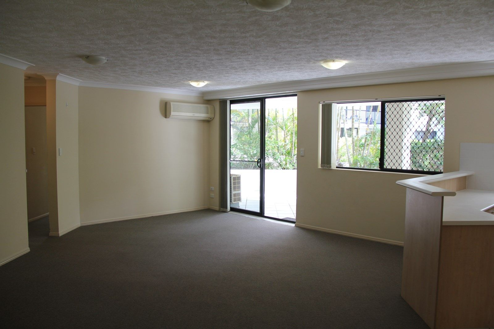 Unit 29/14-16 Markeri St, Mermaid Beach QLD 4218, Image 1