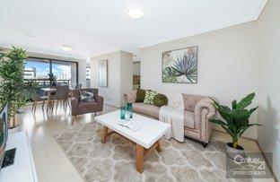Picture of 53/12-22 Dora street, Hurstville NSW 2220