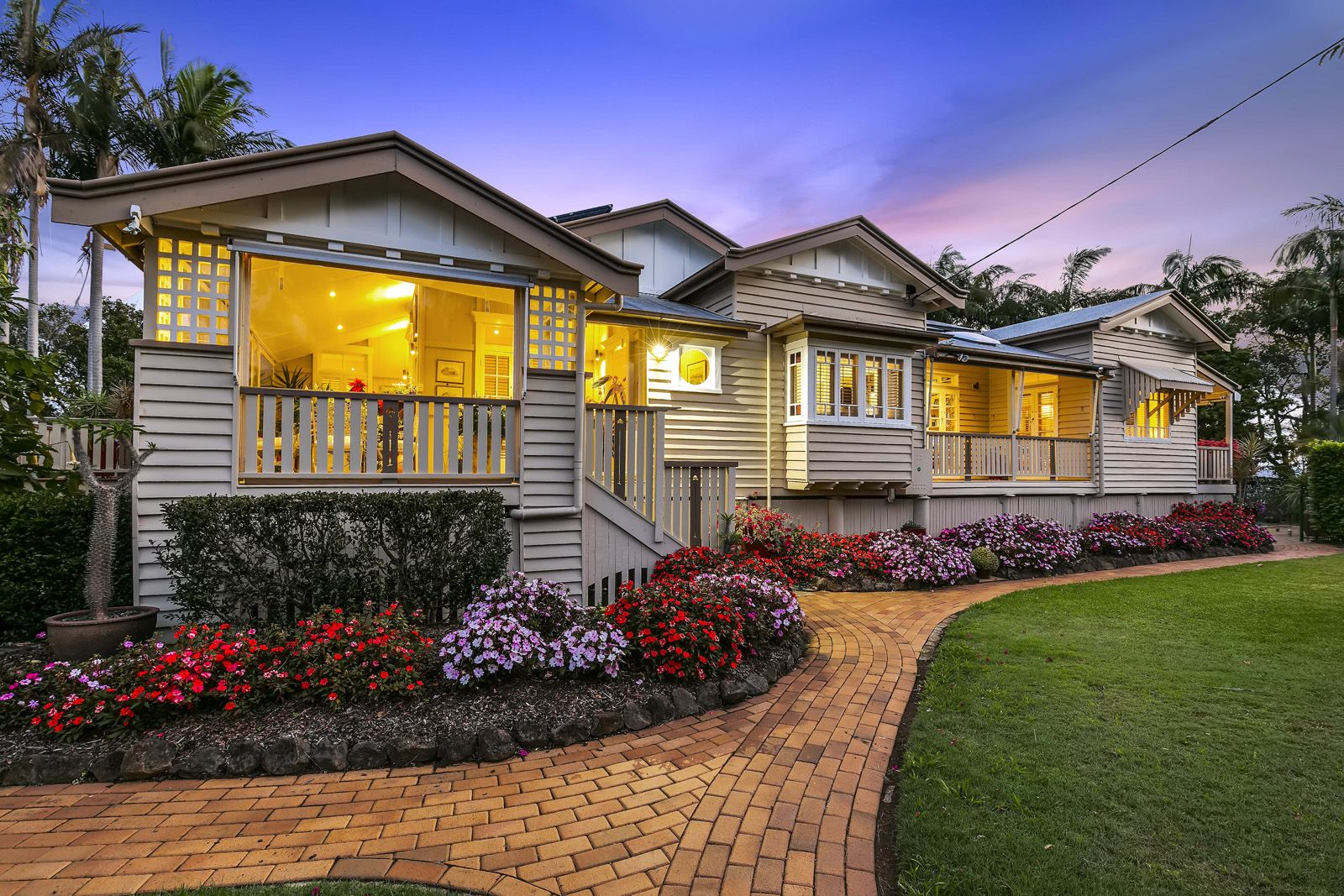 41 Mill Hill Road, Montville QLD 4560, Image 2