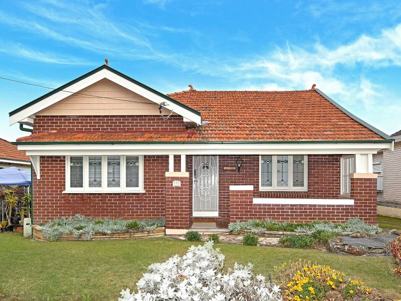 118 Wellbank Street, Concord NSW 2137, Image 1