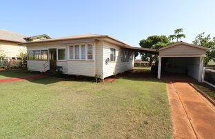 Picture of 20 Churchill Street, Childers QLD 4660