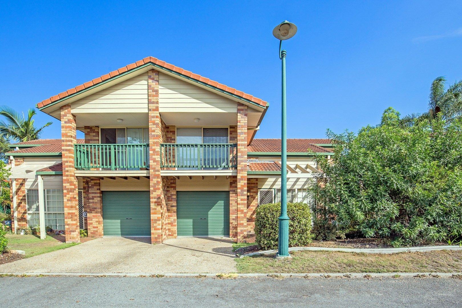 24/8 Doyalson Place, Helensvale QLD 4212, Image 0