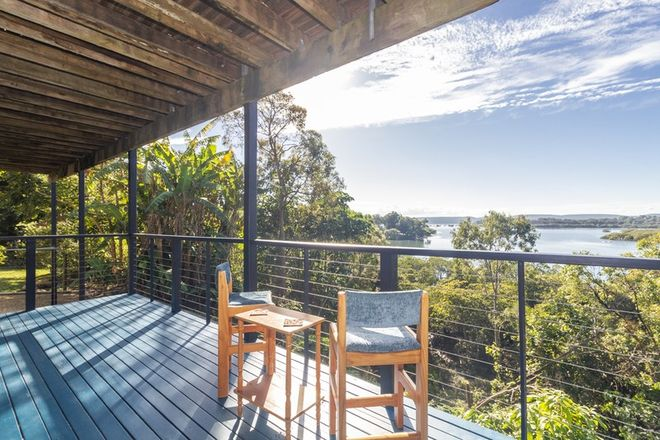 Picture of 8 Keith St, MACLEAY ISLAND QLD 4184