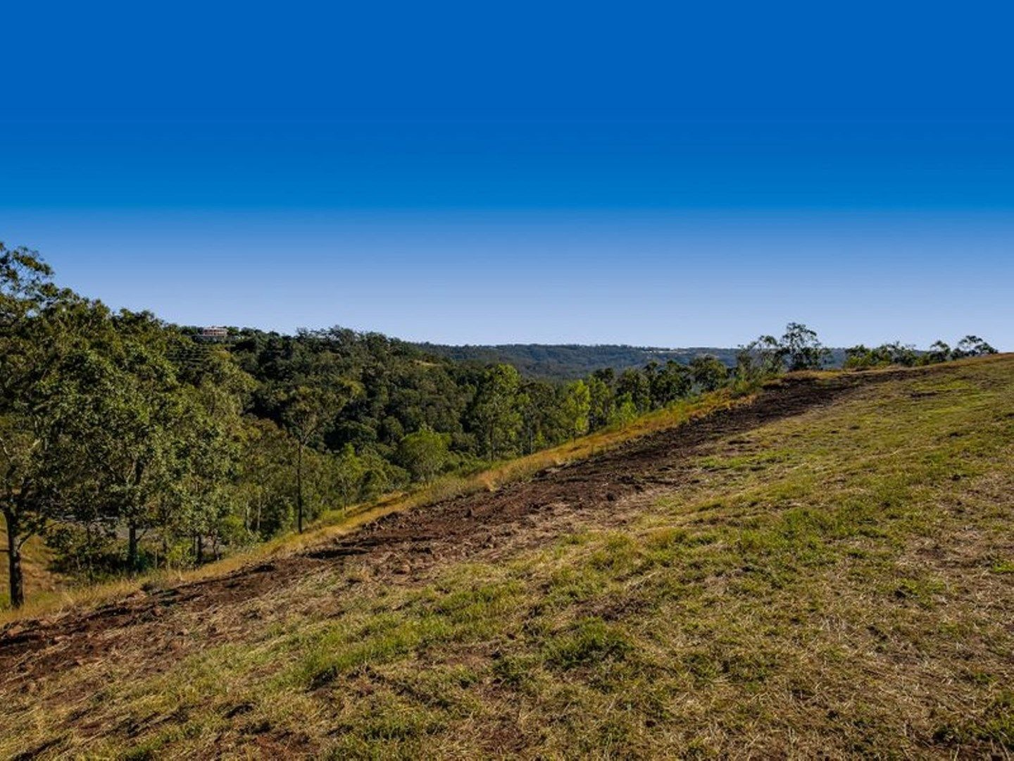 14 Keira Court, Blue Mountain Heights QLD 4350, Image 0