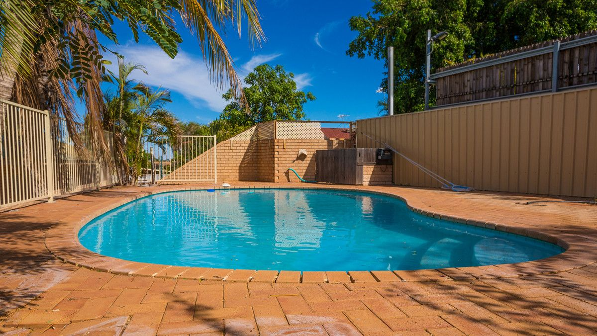 7 Pennings Court, Port Hedland WA 6721, Image 2
