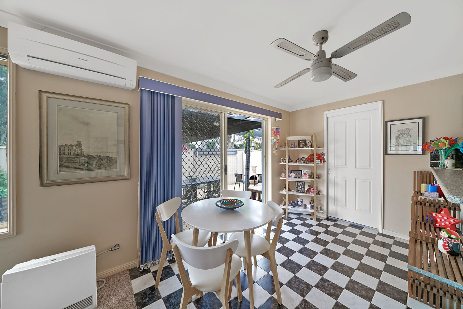 4/53 York Street, Tahmoor NSW 2573, Image 2