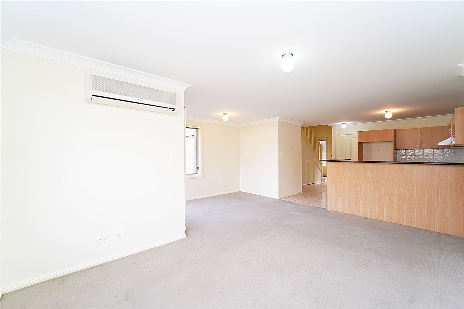 7/88 Adelaide Street, Oxley Park NSW 2760, Image 1