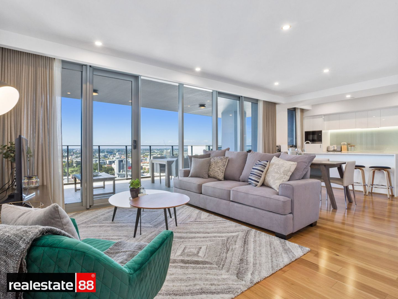 120/189 Adelaide Terrace, East Perth WA 6004, Image 0