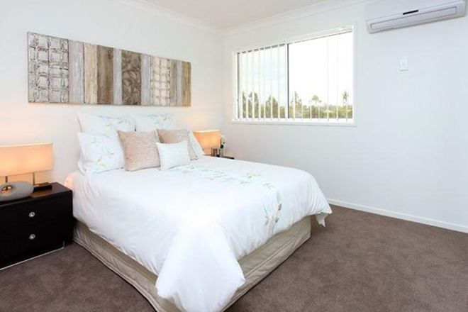 Picture of 2/238 Young Rd, NARANGBA QLD 4504